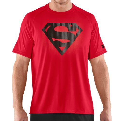 Image result for Stay stylish with the men's superman t-Shirt