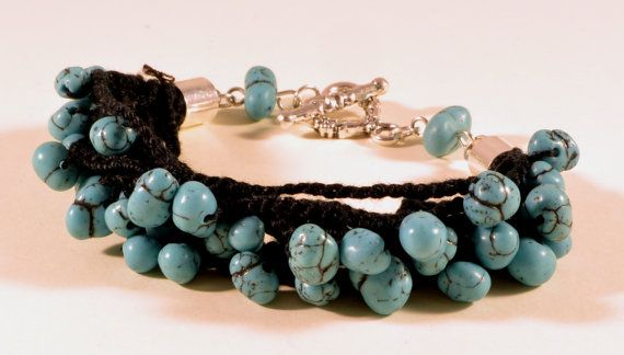https://www.etsy.com/listing/463864475/crochet-and-minerals-turquoise-bracelet?ref=shop_home_active_6