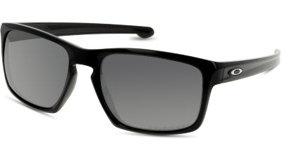 Lunettes de soleil Oakley 9262 926209 POLISHED BLACK