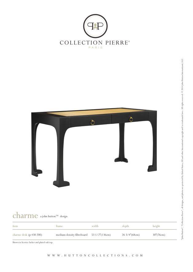 38 besten Collection Pierre Bilder auf Pinterest   Stein, Alles und ...