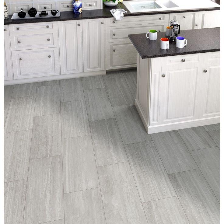688 Best Porcelain Flooring Images On Pinterest