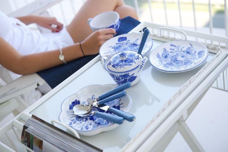 blu relax