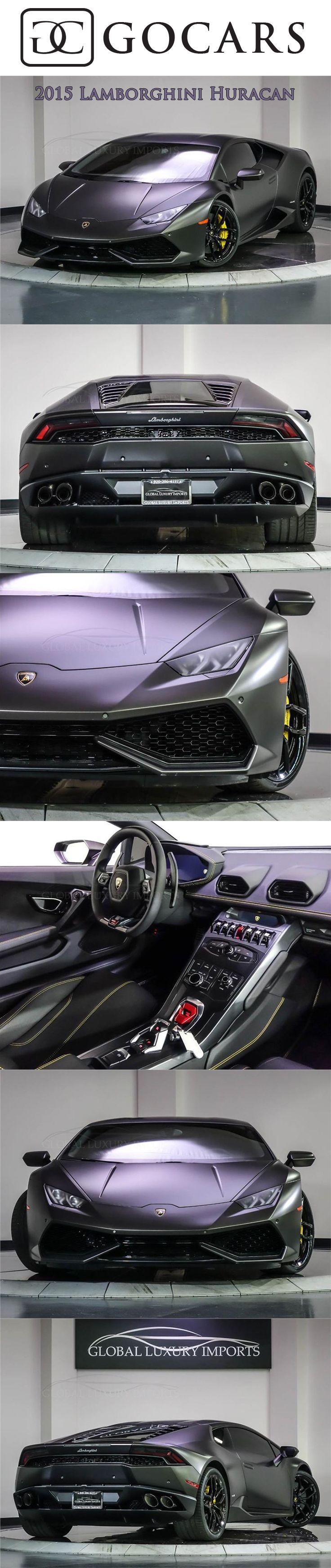 00a94a837ea2bfbc53db83ae8e62b738--lamborghini-huracan-sportscar Amazing 2015 Lamborghini Huracan Price Per Month Cars Trend
