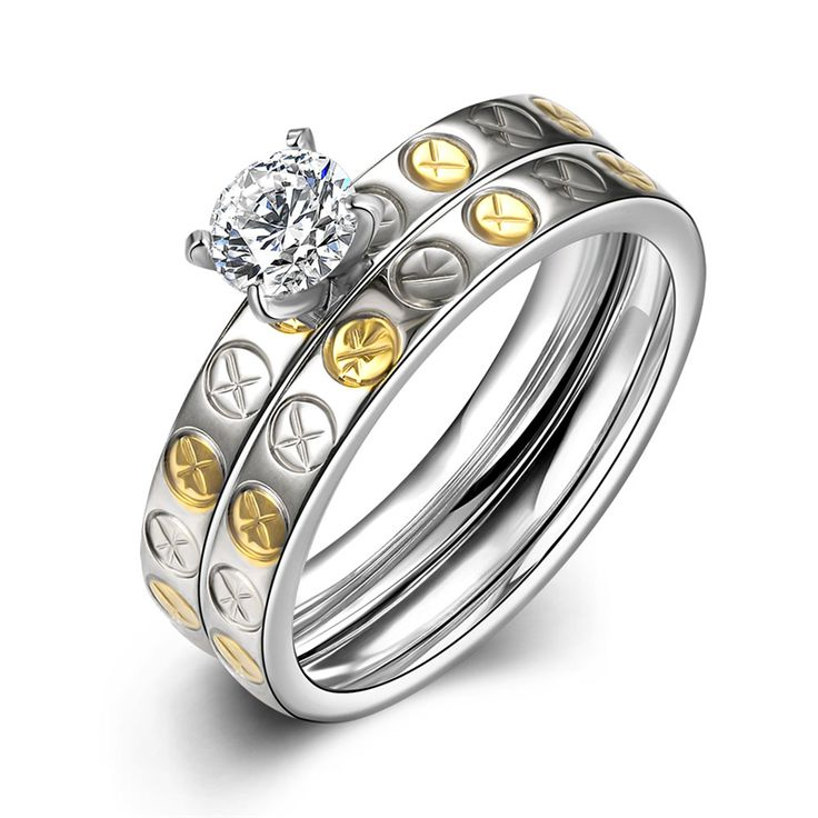 104 best Stuff to buy images on Pinterest Cheap rings Franchise