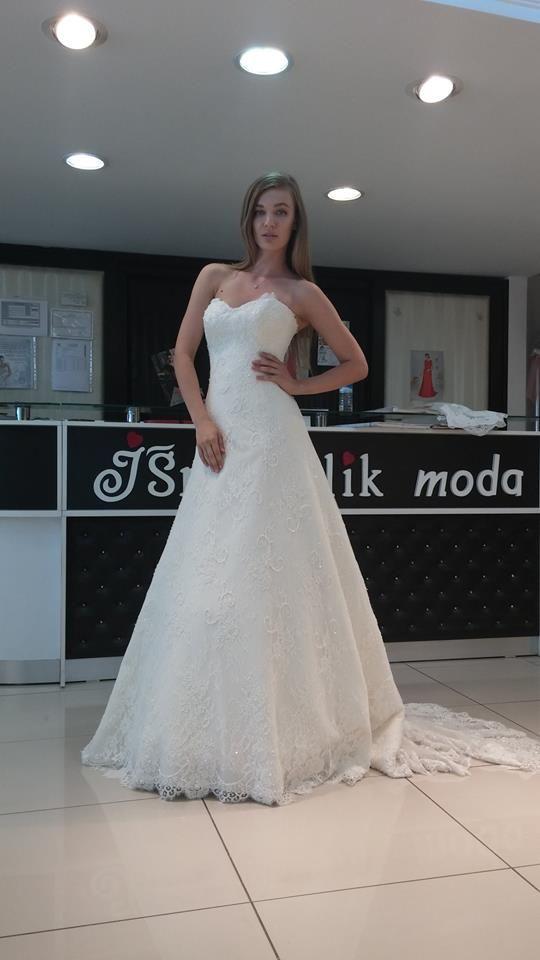 http://www.igneiplikmoda.com/ http://www.igneiplikmoda.com/2014-gelinlik-modelleri