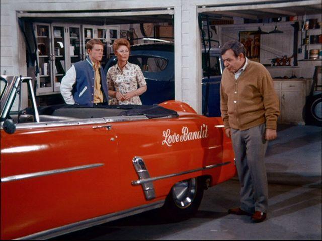 Bob Howard Auto Group >> 2427 best George Barris Kustoms .... & Movie Cars images ...