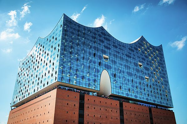 Elbphilharmonie Elphi Hamburg Germany In 2020 Elbphilharmonie Concert Hall Hamburg Germany Concert Hall