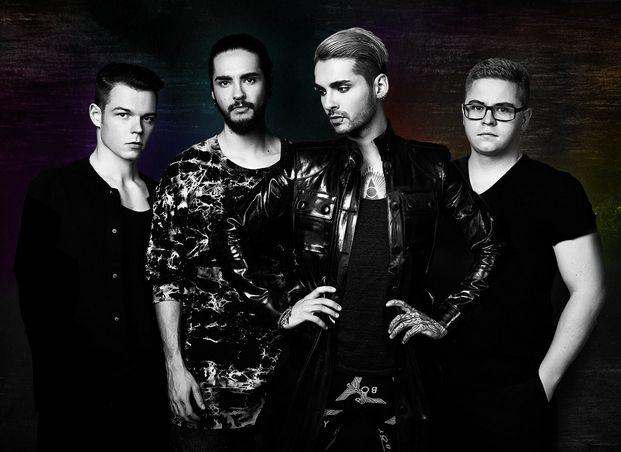 Tokio Hotel: Vers un renouveau pour le groupe de Bill Kaulitz?