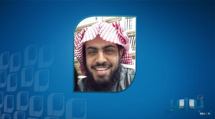 القارئ هشام المحيميد   http://ar.islamway.net/scholar/1037/%D9%87%D8%B4%D8%A7%D9%85-%D8%A7%D9%84%D9%85%D8%AD%D9%8A%D9%85%D9%8A%D8%AF  http://www.islamera.com/reciter/299/  https://archive.org/details/rabieaaa2015_yahoo_006235