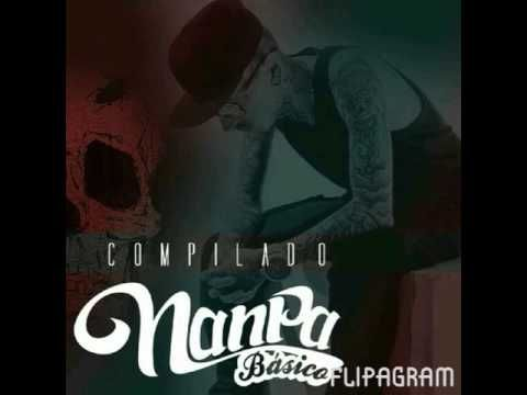Prototipo - Nanpa Basico (rapMusic)…