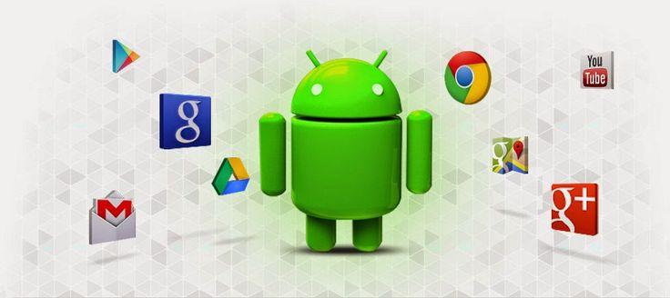 Android Cihazınızda Silinen Dosyalar Nasıl Geri Getirilir | mobil indir