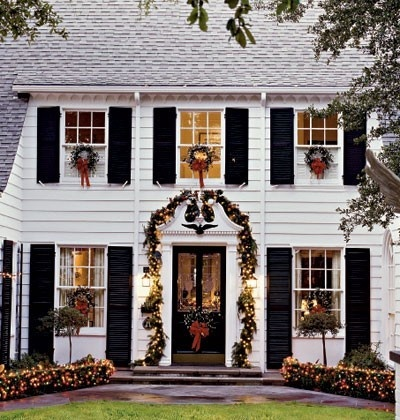 101 best traditional christmas decorations images on