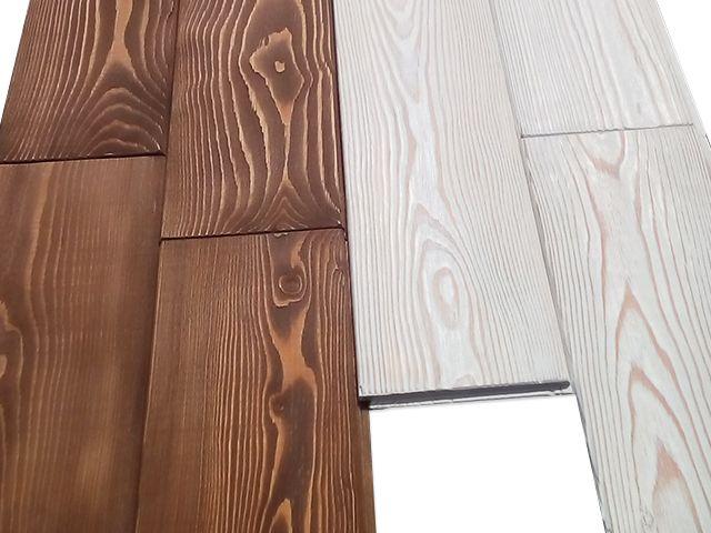Данные изделия удачно впишутся в интерьерах в стилях «лофт» и «кантри».