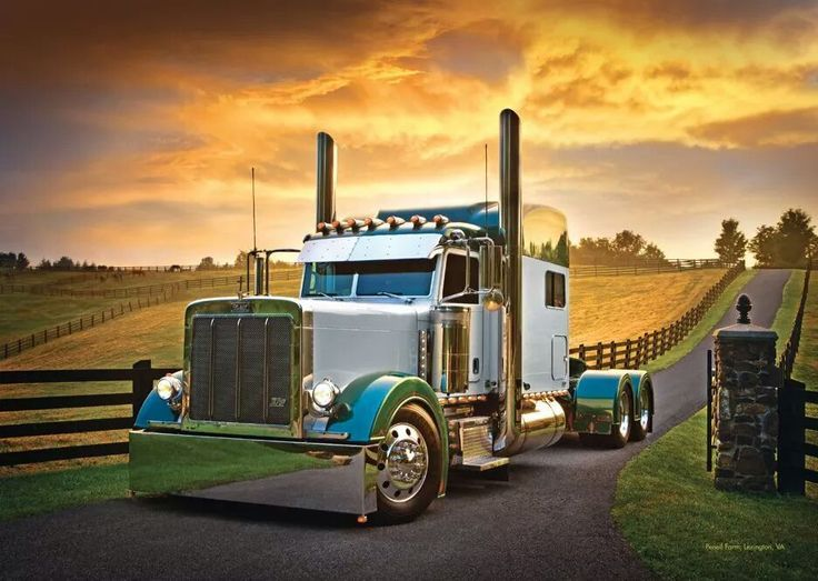 "Peterbilt Truck Drivers And Trucks On Pinterest: 265 Best ""Truckers Move America"" Images On Pinterest"