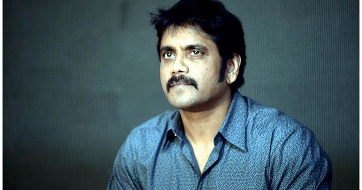 Akkineni Nagarjuna All Upcoming Movies List 2016 To 2019 With Release Dates