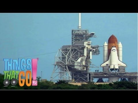 ▶ Space - an intro for kids (1/4) - YouTube