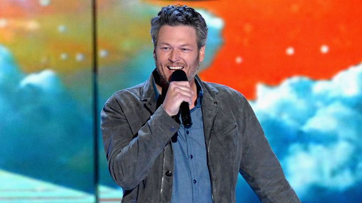Blake Shelton, Little Big Town to Perform on 51st ACM Awards #headphones #music #headphones