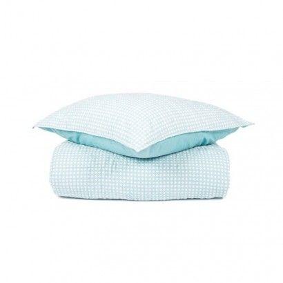 Boutis GOA - Courte-pointe - Boutis Goa en coton - Harmony Textile