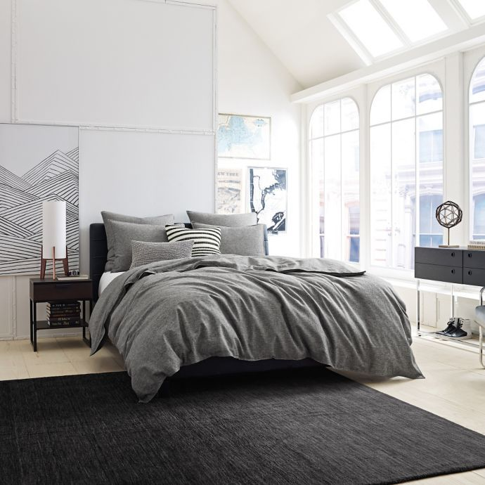 View A Larger Version Of This Product Image Discount Bedroom Furniture Bed Linens Luxury Luxury Bedding Sets