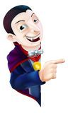 Dracula Vampire Cartoon Illustration - Download From Over 49 Million High Quality Stock Photos, Images, Vectors. Sign up for FREE today. Image: 11771253