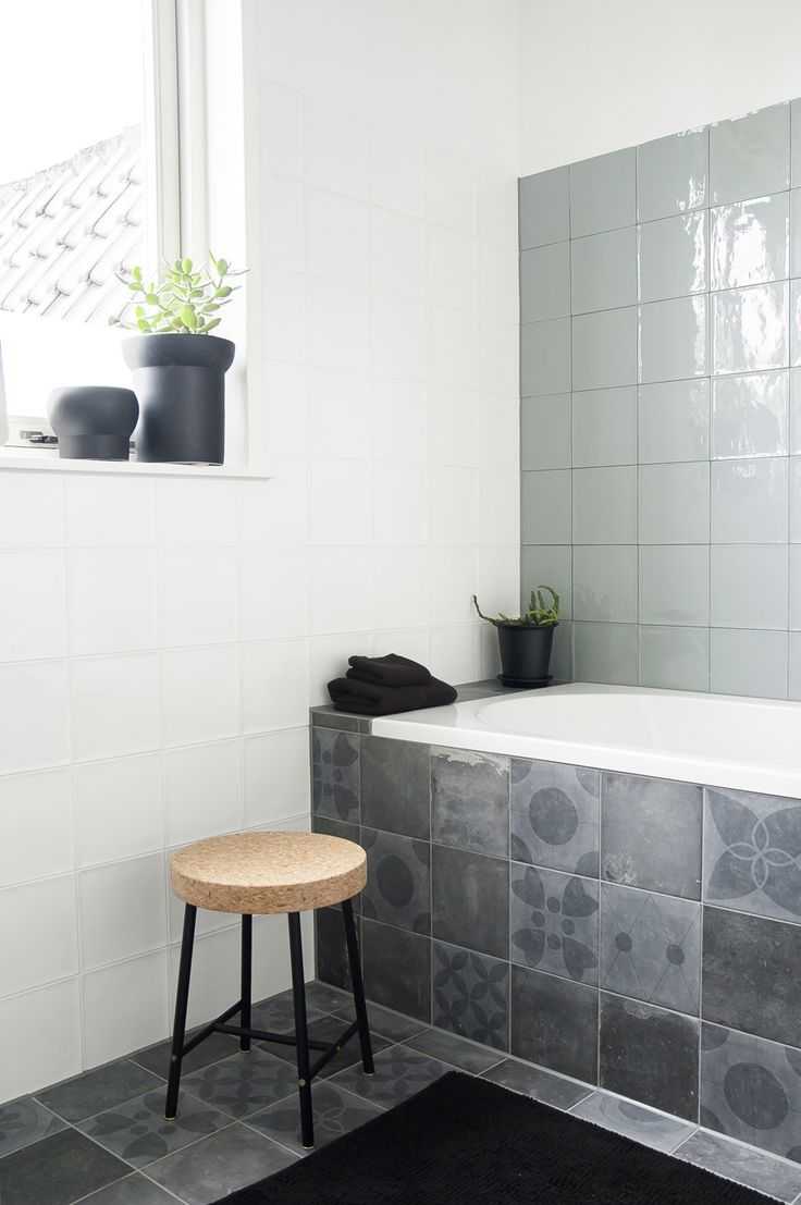 17 best images about badkamer inspiratie on pinterest for Ikea bathroom ideas and inspiration