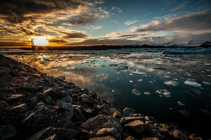 beyond expectations avontuurlijke fotoreizen amsterdam   nature