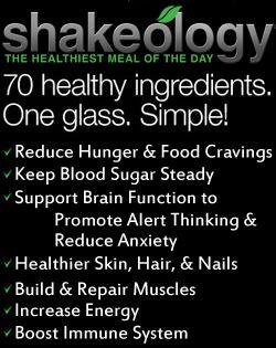 Shakeology Benefits www.shakeology.com/stsny222 www.beachbodycoach.com/stsny222 lovetheliftlife@gmail.com