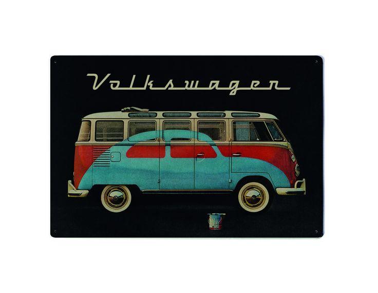 17 best ideas about volkswagen beetles on pinterest blue for Garage volkswagen marennes 17