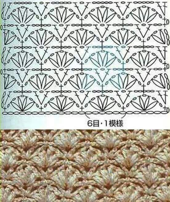996 best 1 Patrones bebé trajes, blusas, etc. tejidos images on ...