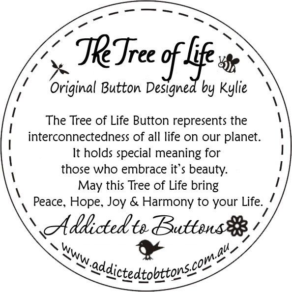 39 best tree of life images on pinterest witch craft What is the meaning of tree
