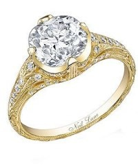 Love Miley Cyrus' engagment ring? Shop for similar styles http://lcky.mg/LBnH8T