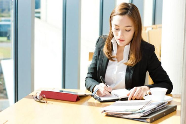 Top Keywords That Will Make Your Cover Letter Stand Out