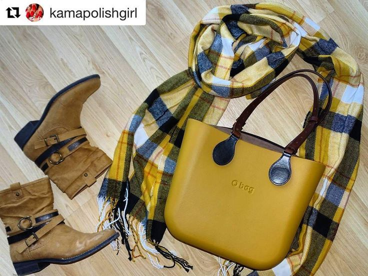 #musthave #Obag #Yellow