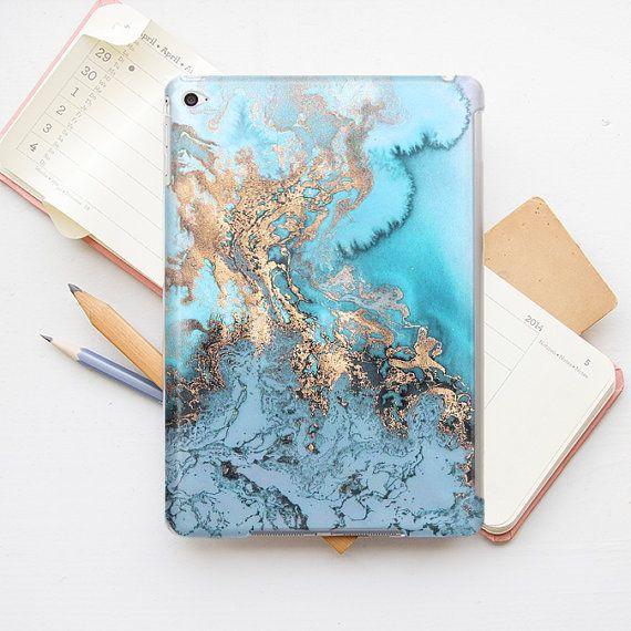 Marble iPad Mini 4 Hard Case iPad Air Case Marble iPad Air 2 Case iPad Pro Hard Case iPad Mini 2 3 Case iPad Air 2 Smart Cover iPad 2 Cover