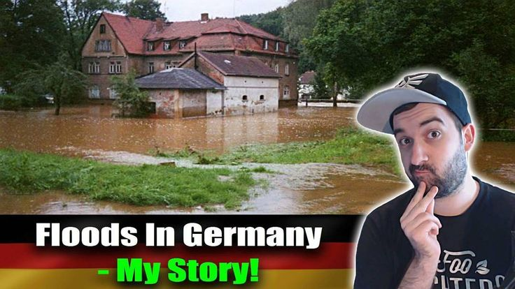 #FLOODS IN #GERMANY - #MyStory! (#Hochwasser 2002) | #VlogDave    LINK IN BIO!      Unfortunately I've also witnessed floods in Germany. It happened during a trip to Saxony in 2002 when the so-called 'Jahrhunderthochwasser' ('#flood of the century') happened. Find out how I felt about it and what I remember from it!  #vlogdave #youtuber #youtube #german #germanlanguage #lifeingermany #germany #deutschland #flooding #nature #natur #newvideo #vlog #vlogging #vlogger #germanyoutuber…