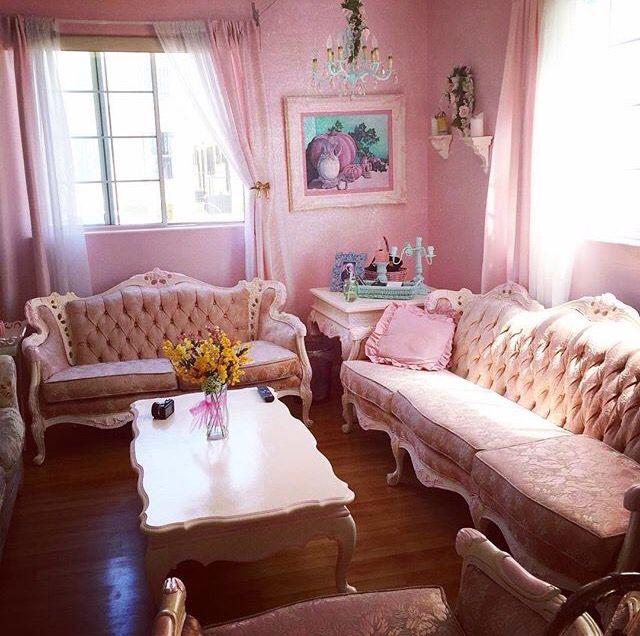Kelly Eden's house