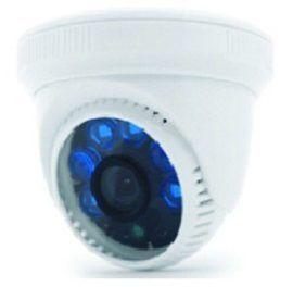 Manfaat CCTV di rumah   Selain di pasang di kantor untuk membantu keamanan dan memonitoring situasi. CCTV berguna untuk para pembisnis agar tidak khawatir pada kantornya. Manfaat baik CCTV juga dapat di terapkan di rumah.CCTV memiliki manfaat baik bila di pasang di rumah. CCTV yang dipasang dirumah memiliki manfaat misalnya memudahkan orang tua yang sibuk di kantor atau lebih sering di luar rumah selain itu CCTV juga memiliki manfaat untuk melihat perkembangan suasana rumah dan memonitor…