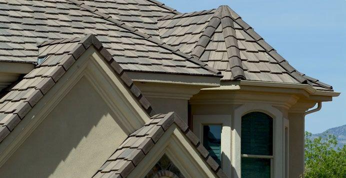 17 Best Malibu Concrete Roof Tiles Images On Pinterest