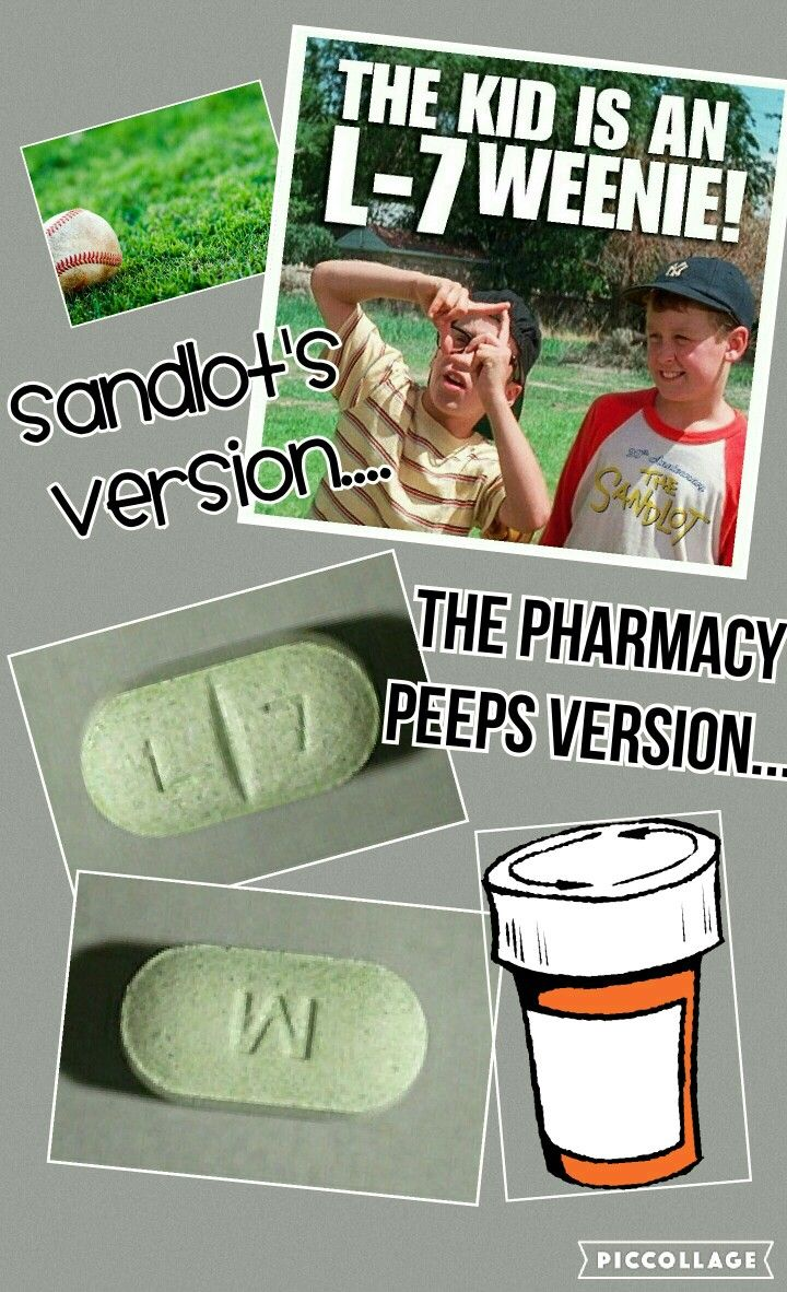 20 best candy and pill images on Pinterest | Pills, Creativity and ...