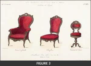 Exceptional Le Garde Meuble | A Smithsonian Institution Libraries Digital Edition