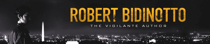 Helpful Links for Authors   Robert Bidinotto, The Vigilante Author - pin now, read later