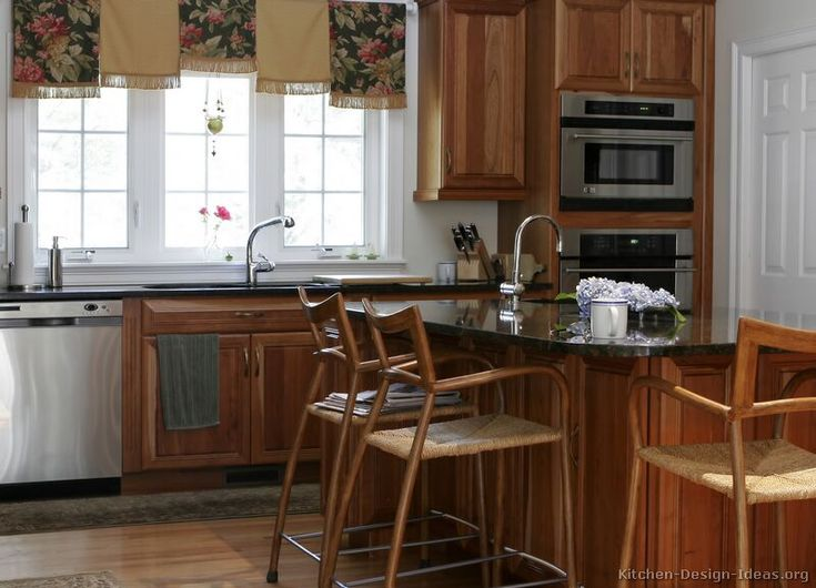 Latest Traditional Kitchen Ideas Kitchen Ideas For Medium Kitchens 2