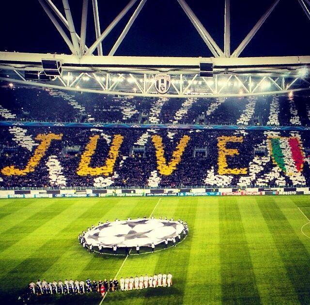 Image Result For Atalanta Juventus Futbol