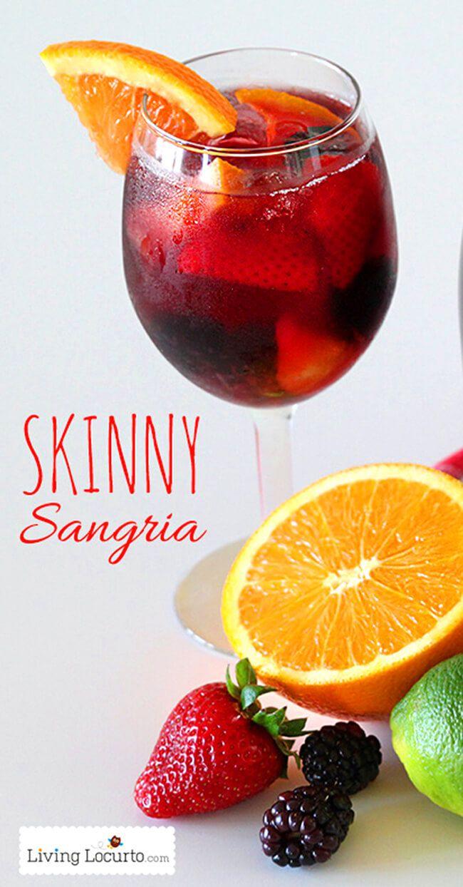 The-BEST-Skinny-Sangria-Recipe-Living-Locurto