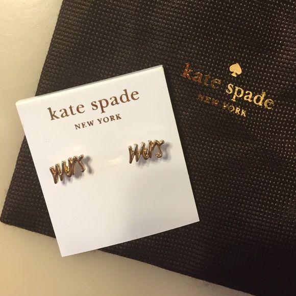 Kate Spade Wedding Gift Ideas : ? Kate Spade ??