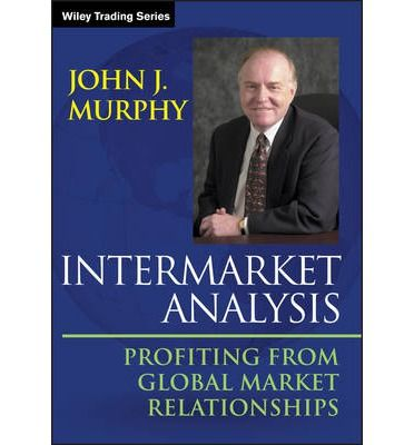 John Murphy Video on Intermarket Analysis