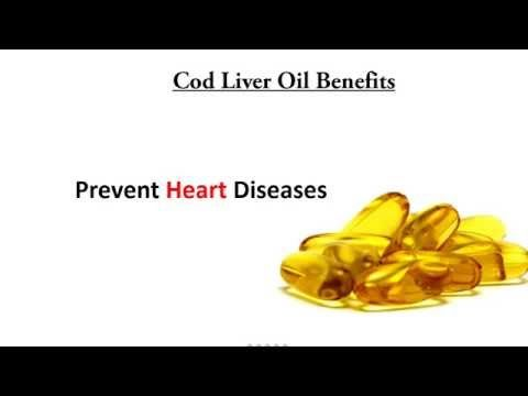 Best 25 fish oil benefits ideas on pinterest fish oil for Fish oil benefits for men