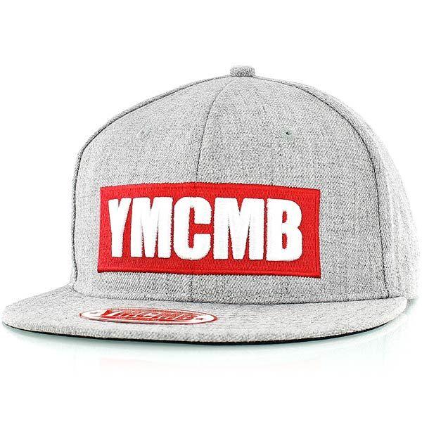 YMCMB CAPS tumbrl - Αναζήτηση Google