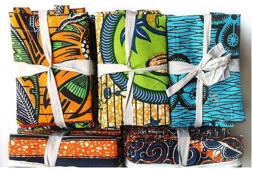 Portal da Cultura Afro-Brasileira