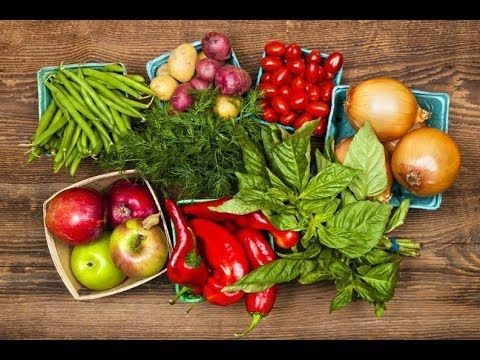 Recomendaciones Dietéticas Para Reducir los Niveles de Colesterol